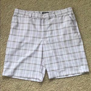 Kirkland Signature Men's Shorts